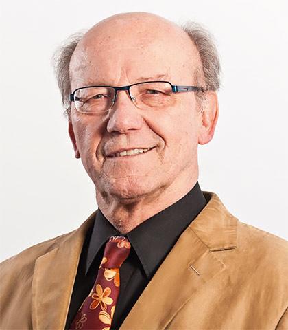 <b>Fritz Unglert</b> - fritz-unglert